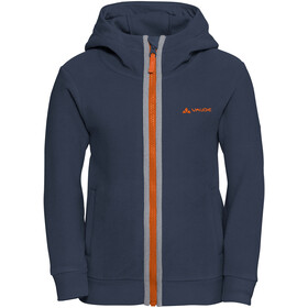 VAUDE Cheeky Sparrow Jacket Gutter eclipse uni